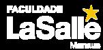 Faculdade La Salle Manaus