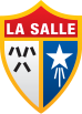 logo-lasalle-shield